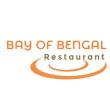INDIAN takeaway Dunfermline KY11 Bay of Bengal logo