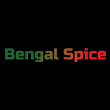 INDIAN takeaway Wallasey CH44 Bengal Spice logo