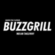 INDIAN takeaway  Hornchurch RM13 Buzzgrill Indian Takeaway logo