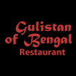 INDIAN takeaway Lisburn BT28 Gulistan of Bengal Restaurant logo