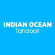 INDIAN takeaway Beckenham BR3 Indian Ocean Tandoori logo