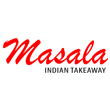 INDIAN takeaway Broxbourne EN10 Masala logo