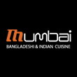 INDIAN,  takeaway Cockfosters EN4 Mumbai Indian Cuisine logo