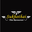 THAI takeaway Great Missenden HP16 Sukho Thai logo