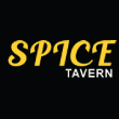INDIAN takeaway Dorking RH5 Spice Tavern logo