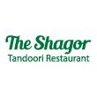 INDIAN takeaway Westcliff-on-Sea SS0 The Shagor Tandoori logo