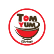 THAI takeaway Stoke Newington N16 Tom Yum Kitchen logo